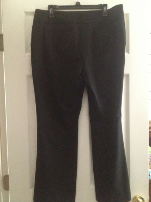 The Limited Trouser Pants Black