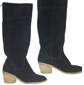 BDG Boots