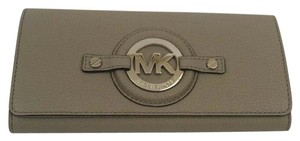 Michael Kors Stockard Carryall Leather