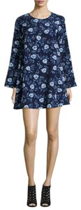 Lucca Couture short dress Nacy on Tradesy