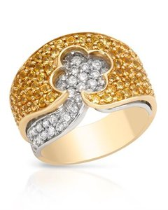 Other ITALIAN RING