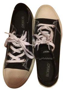 234704ac7f30 Women s Bongo Shoes - Up to 90% off at Tradesy