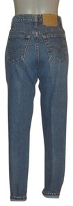Levi's Relaxed Fit Jeans-Dark Rinse