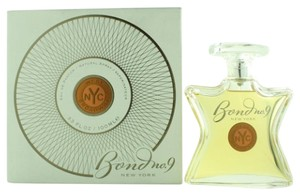 Bond No. 9 West Broadway 1.7 oz Perfume by Bond No . 9.
