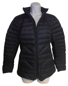The North Face Goose Down Coat