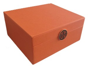 Tory Burch Tory Burch Jewelry and Keepsake Box