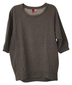 Divided by H&M Sweatshirt