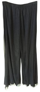 St. John Palazzo Evening Wear Pants