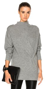 Rag & Bone Iro Tory Burch Isabel Marant Burberry Helmut Lang Sweater