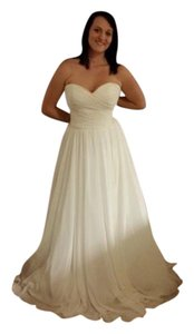 Mori Lee 5172 Wedding Dress