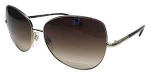 Burberry GORGEOUS NEW BURBERRY SUNGLASSES B 3054 1002/13 FREE 3 DAY SHIPPING