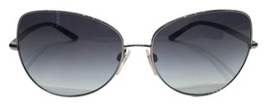 Burberry Burberry B 3054 Sunglasses