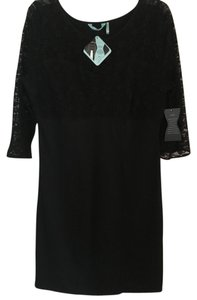Other Cocktail Lace Dress