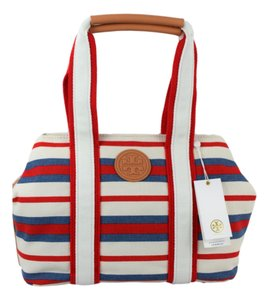 Tory Burch Handbag Handbag Tote in Multi Color