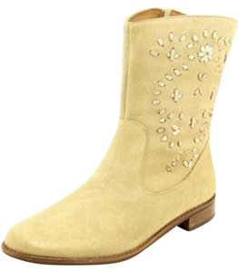 Jack Rogers sand Boots