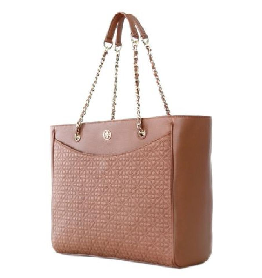 rose product in susannah blossom bag michael quilted normal tote gallery s pink kors medium leather water lyst bags women quilt