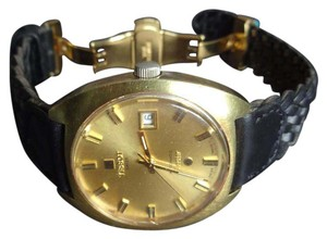 Tissot Tissot Seastar Automatic Circa 1970 with Date