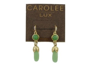 Carolee Jade Drop