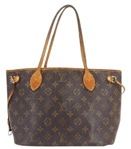 Louis Vuitton Neverfull Mm Neverfull Gm Neverfull Pm Damier Neverfull Azur Neverfull Tote