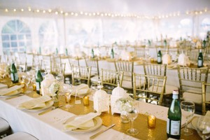 Tablecloths Factory Gold Sequin Table Runners Tablecloth