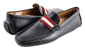 Bally * Bally Loafers