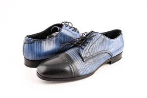 Jimmy Choo * Jimmy Choo Penn Striped