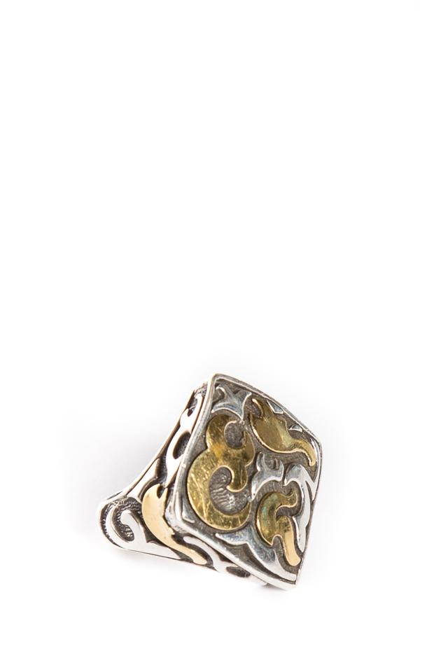 ring gold low yellow buy in prices rings dp online at senco