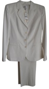 Casual Corner Casual Corner Stretch Suit Separates
