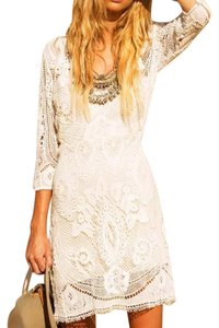 Spell and The Gypsy Collective short dress on Tradesy