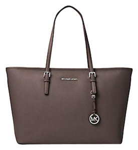 Michael Kors Next Day Shipping Tote