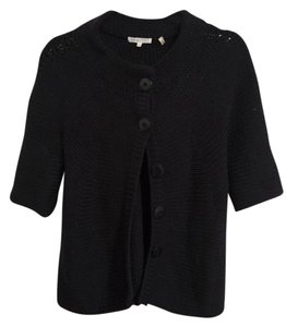 Vince Knit Wool Cardigan