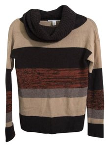 Autumn Cashmere Cashmere Cowl Neck Sweater
