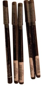 Avon 5 New Avon ultra luxury brow liners