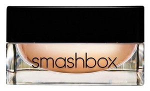 Smashbox Smashbox Photo Finish Foundation Primer Radiance Full Sz 1oz/30mL