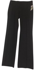 Michael Kors Trouser Pants Gray