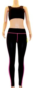 UPHILL FASHION New Sport Women Yoga Fitness Workout Gym Athletic Leggings Pants