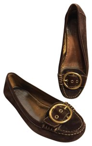 7517a2a1595 Coach Loafers - Up to 70% off at Tradesy (Page 2)
