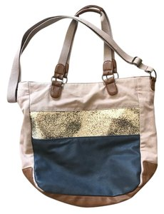 American Eagle Outfitters Tote