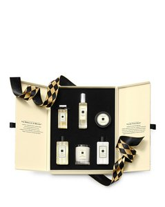 Jo Malone Holiday Limited Edition SOLD OUT Rare JO MALONE House of Jo Malone
