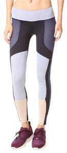 Splits59 Kyoto Performance Full Length Leggings