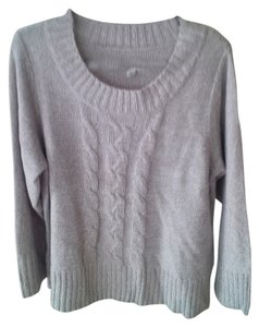Avenue Sweater