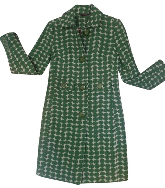 Green size 4 s tradesy for Boden new british
