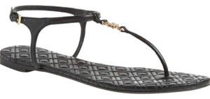 c22a7c1d4e1d Tory Burch Marion Collection - Up to 70% off at Tradesy