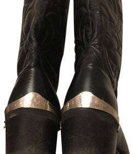 Acme Boots