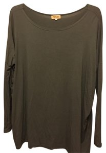 Piko 1988 Piko Dolman Soft Top Green