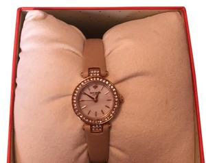 Kate Spade used watch