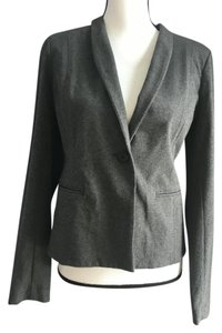 James Perse Jacket