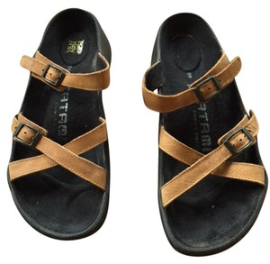Birkenstock Free People Boho Hippie Festival Sandals