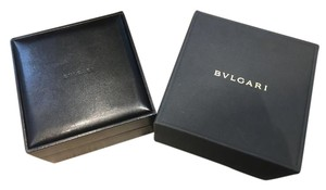 BVLGARI BULGARI WATCH BOX