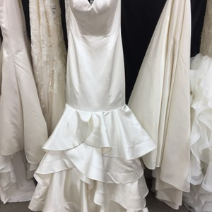 MADISON JAMES Mj263 Wedding Dress